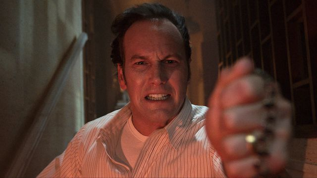 rev_1_CON3_TRL_89801_High_Res_JPEG.0 The Conjuring is the ideal cinematic universe | Polygon