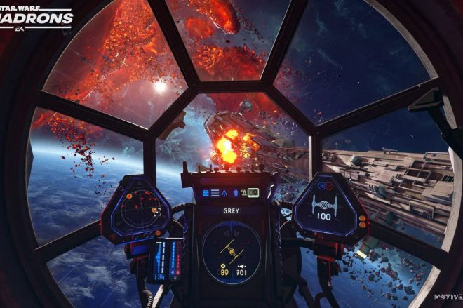 sws_screens_game_tieaction.jpg.adapt.crop16x9.818p.0 Star Wars: Squadrons' multiplayer is the space combat game I've been waiting for | The Verge