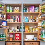 Read This Before You Put In A Pantry This Old House