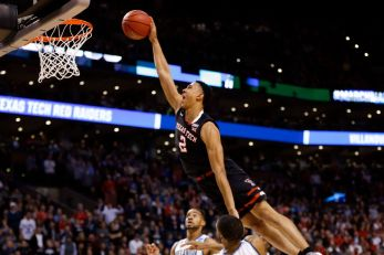 Image result for zhaire smith