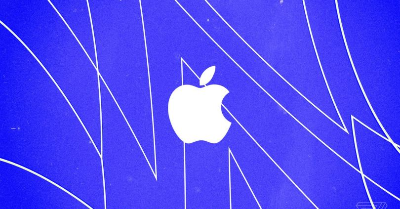 Apple employees push back against returning to the office in internal letter
