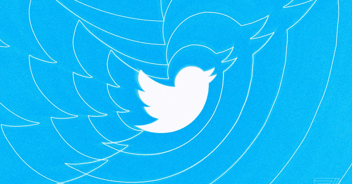 Twitter is testing a new Tip Jar feature for sending money to your favorite accounts