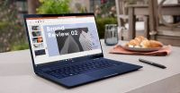 HP's new Elite Dragonfly laptops come with Intel's 11th Gen processors and 5G