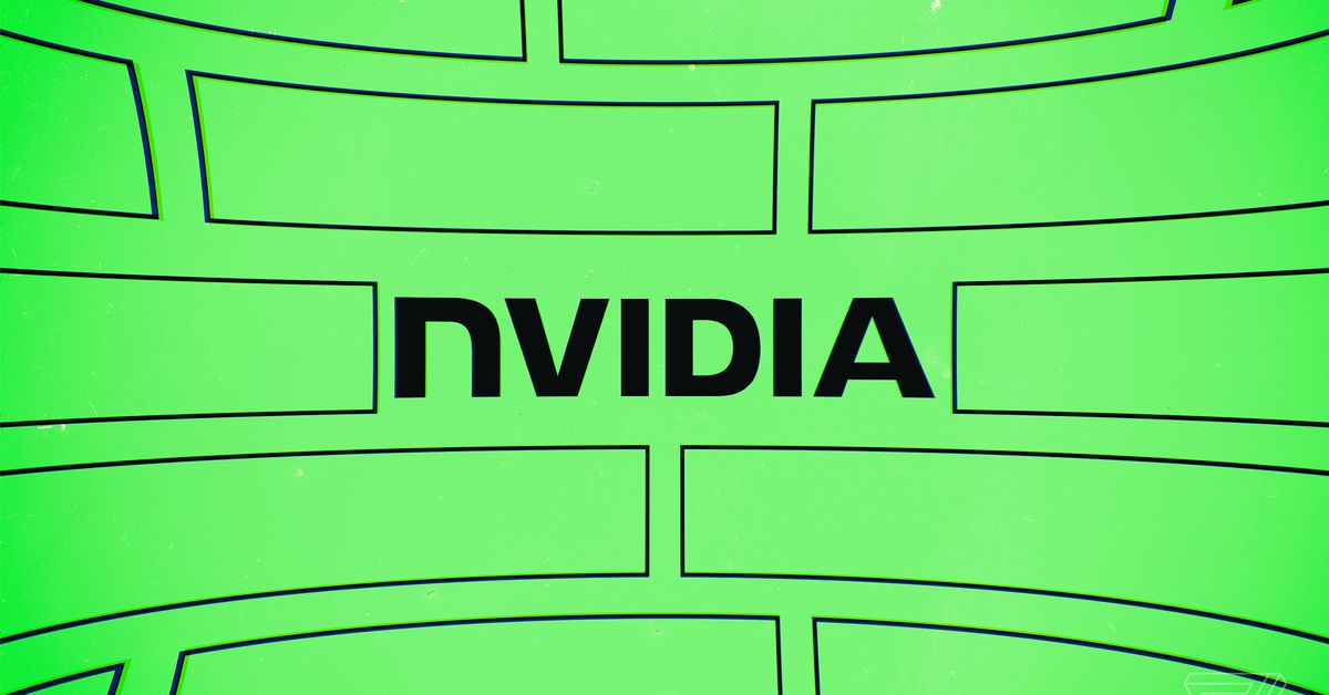Nvidia is bringing its RTX 3080 to laptops on January 26th