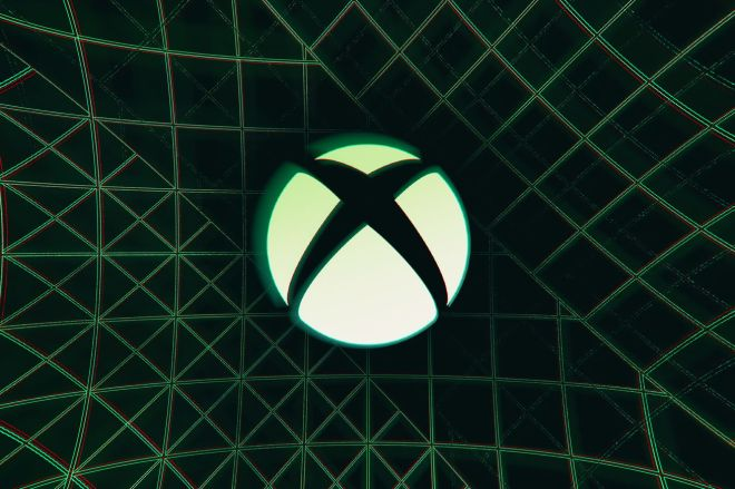 acastro_190530_1777_xbox_0002.0.0 Epic pushed Xbox chief to open free multiplayer just ahead of Apple Fortnite battle | The Verge