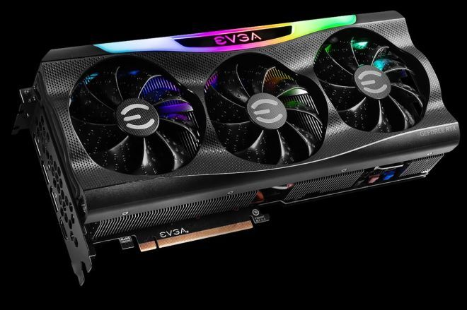 evga_geforce_rtx_3080.0 Sure enough, EVGA and Zotac have raised prices on the Nvidia RTX 3080 and beyond   The Verge