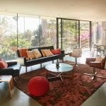 Living Room Rug Ideas And Tips How To Choose The Right One