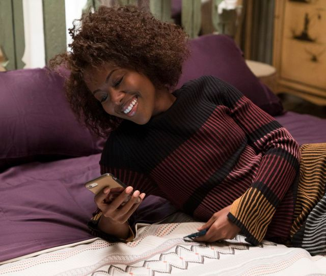 Netflixs Shes Gotta Have It Tells A Familiar Story In A New Way