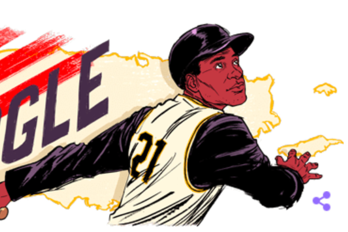 Roberto Clemente S Greatness Expanded Beyond Baseball Let S Talk About How Special He Was
