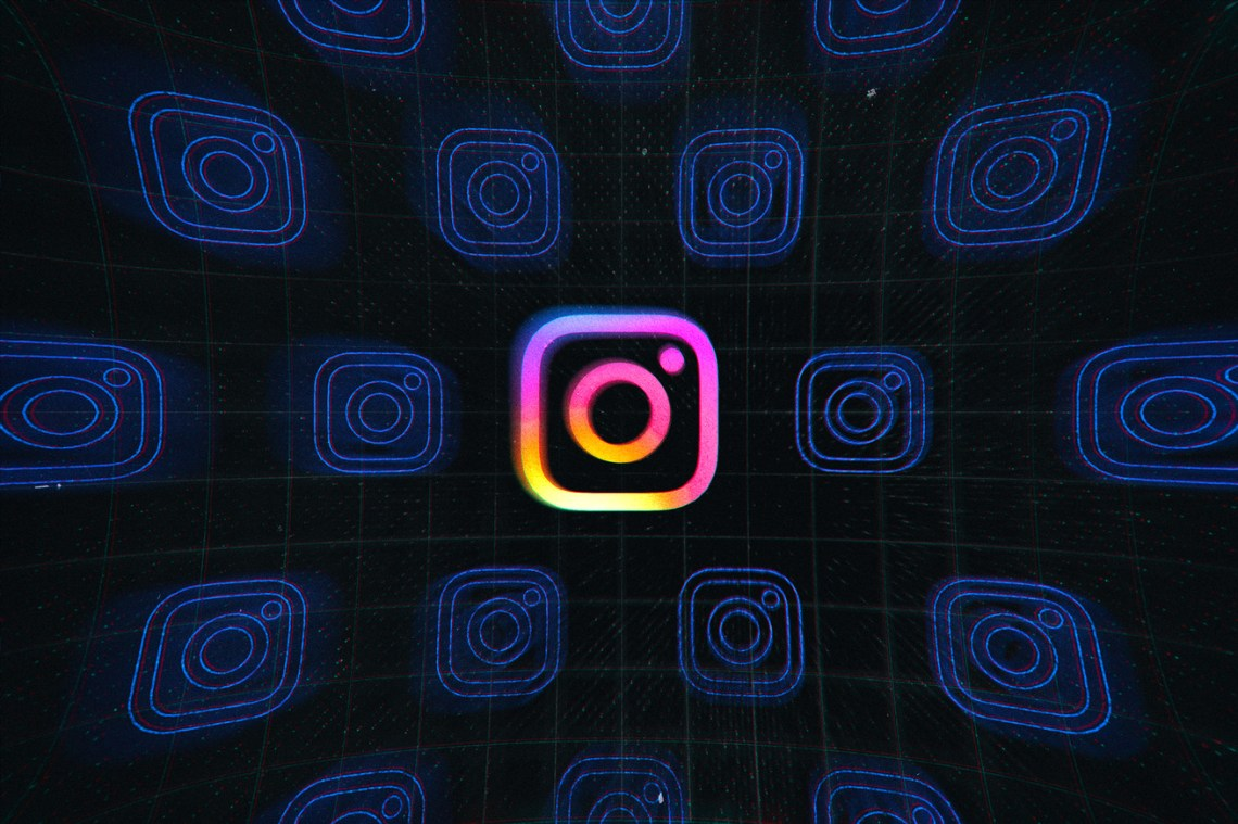 Instagram will test letting users toggle public like counts on and off