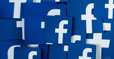 Facebook's ad delivery system still has gender bias, new study finds