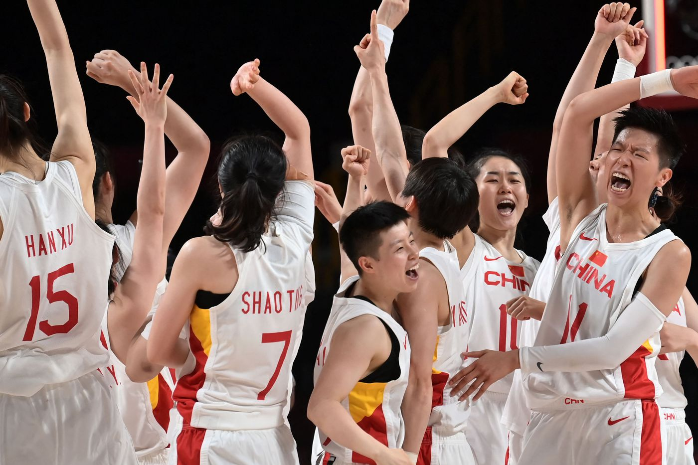 Olympics basketball has both a men's and women's tournament, which are made up of 12 teams each, while the … become a member to join in australia's biggest sporting debate, submit articles, receive updates straight to your inbox and keep up with your favourite teams and authors. Wxhajovglveqdm
