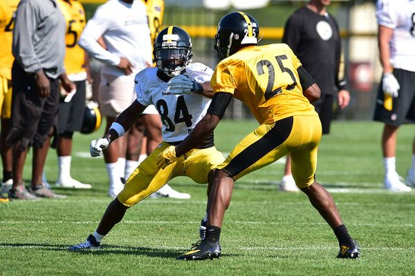 Steelers Training Camp Nuggets: What you need to know from ...
