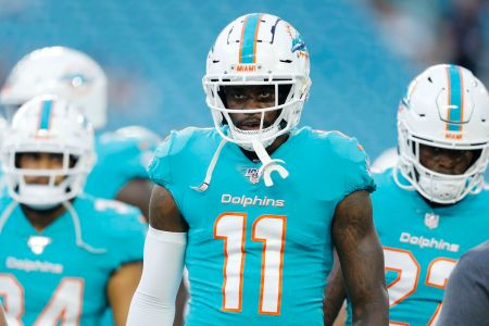 Image result for 2019 miami dolphins 1200x800