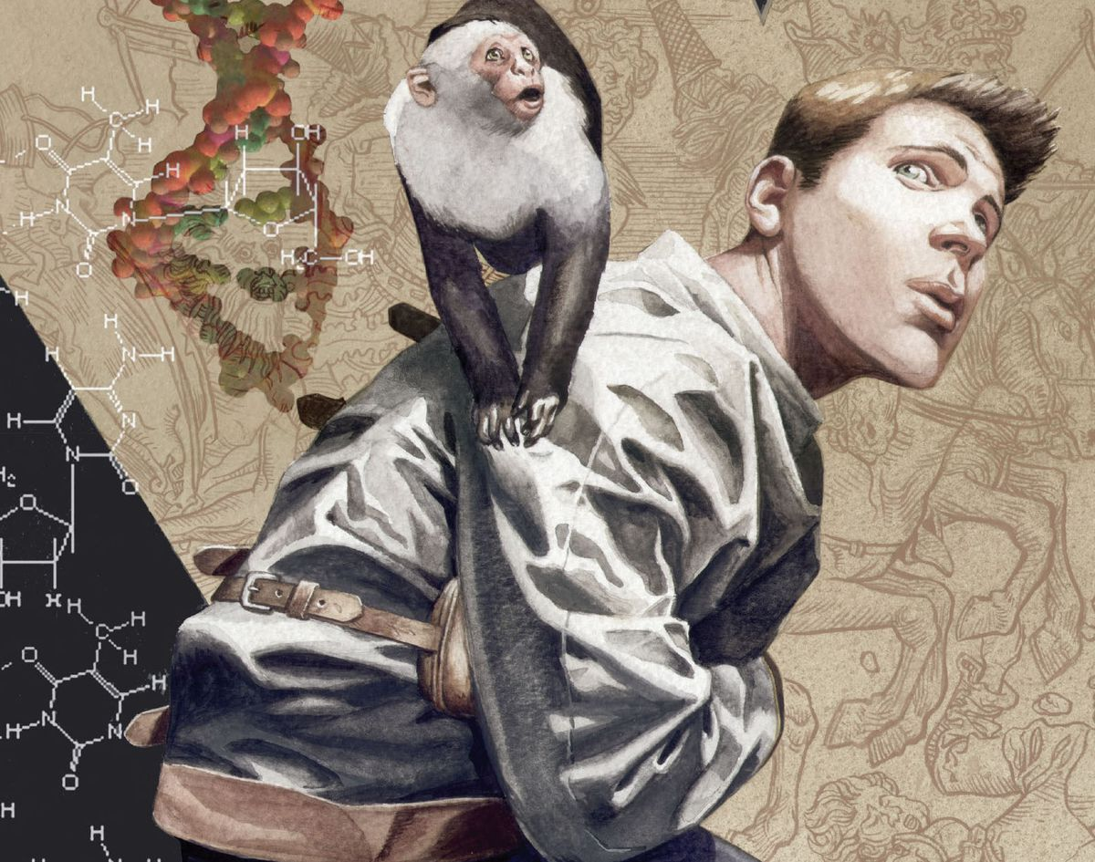 y the last man tv show casting