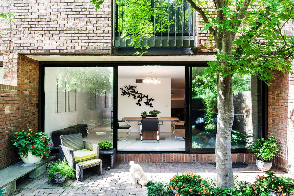 The Basics Of Landscape Design Where To Start When