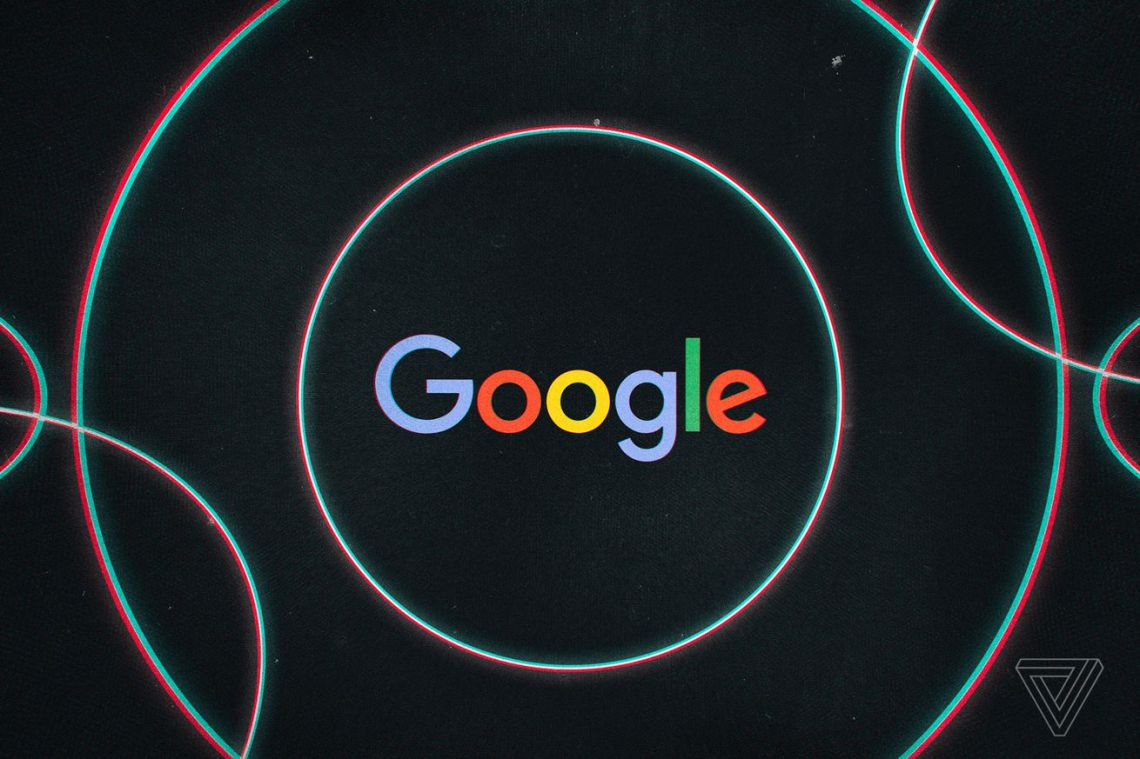 Google reportedly ran secret 'Project Bernanke' that boosted its own ad-buying system over competitors