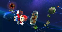 PSA: this is your last chance to grab these Mario games for your Switch