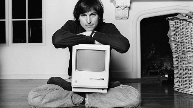 Influential Apple designer calls Steve Jobs biography 'disappointing' - The Verge