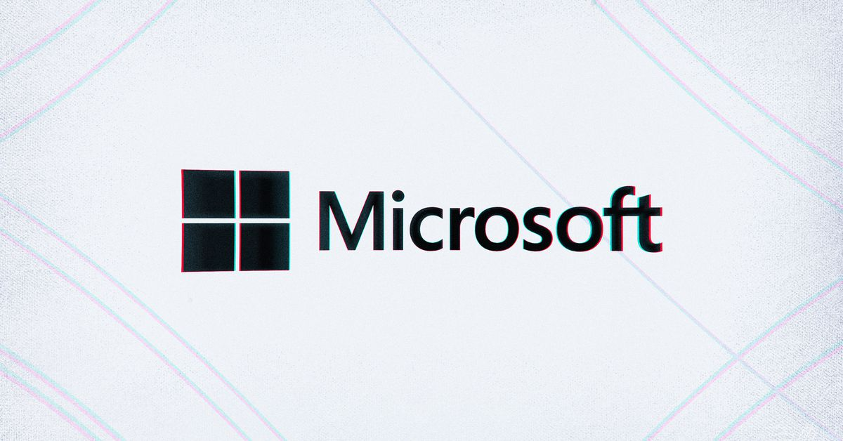 Microsoft Teams and Xbox Live were down for over two hours but have recovered
