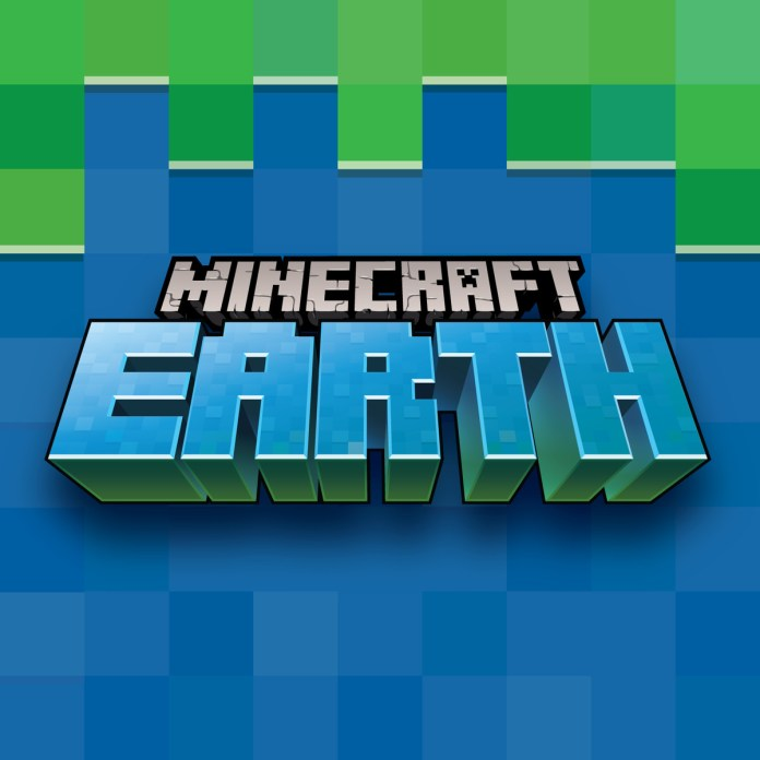 Minecraft Earth for iOS and Android goes a step past Pokémon Go 1