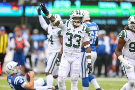 Image result for jamal adams 1200x800