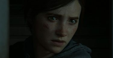 The Last of Us Part II gets long-awaited 60fps update for PS5