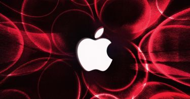 Apple says it will send a witness to Senate hearing on app stores after all