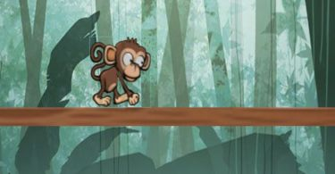 Apple's App Store hosted kiddie games with secret gambling dens inside