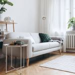 How To Upgrade Your Rental On A Budget Curbed