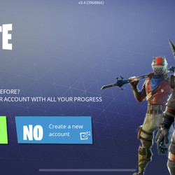 Fortnite cross-platform crossplay guide for PC, PS4, Xbox ...