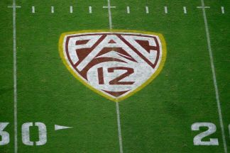Big Ten and Pac-12 Cancel 2020 College Football Seasons Due to Coronavirus Plague