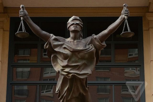 Justice blind court statue inline (STOCK)