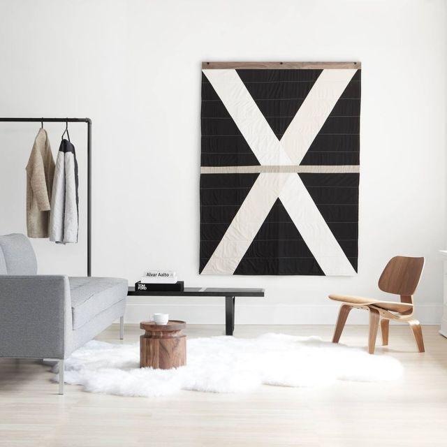 apartment decor online store