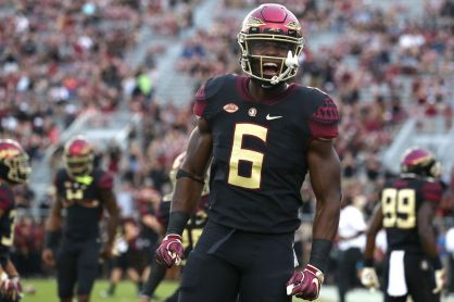 Image result for florida state virginia tech football