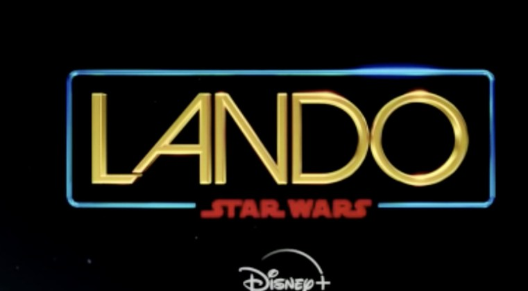 Star Wars: Lando is a new 'event series' coming to Disney Plus - The Verge