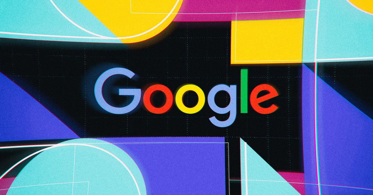 Judge rules Google has to face lawsuit that claims it tracks users even in Incognito mode