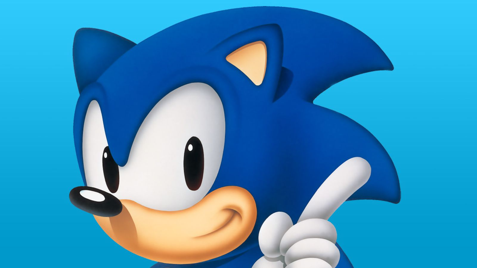 Sonic Returns To Comics In With New Publisher