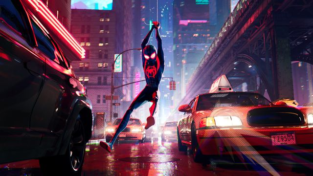spider_man_into_the_spider_verse_dom_SpiderVerse_trlb795.1015_DH_v2.0 Pixar rarely loses its Oscar races —but here's every time it has   Polygon