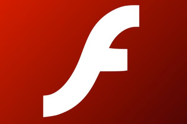 Adobe will finally kill Flash in 2020 - The Verge