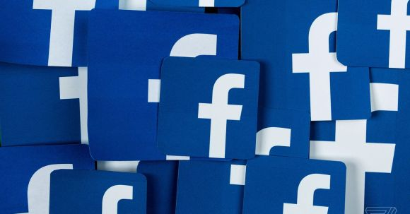 """Facebook rolls back """"nicer"""" News Feed that boosted mainstream publishers"""