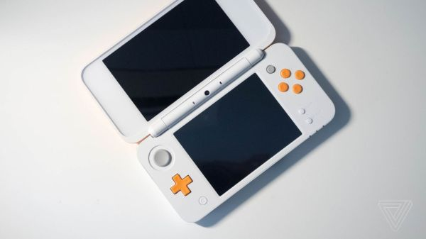 The New Nintendo 2DS XL is great if you don't want 3D ...