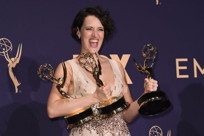 1170318274.jpg.0 HBO won Emmys night, but the future belongs to streaming platforms | The Verge