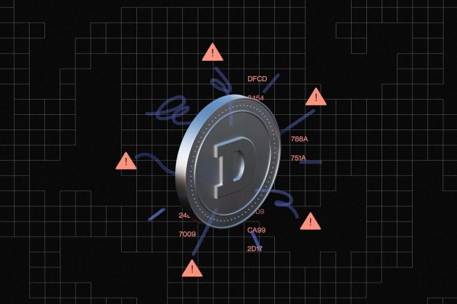 VRG_4614_9_Dogecoin.0 Inside the cryptocurrency scam vortex   The Verge