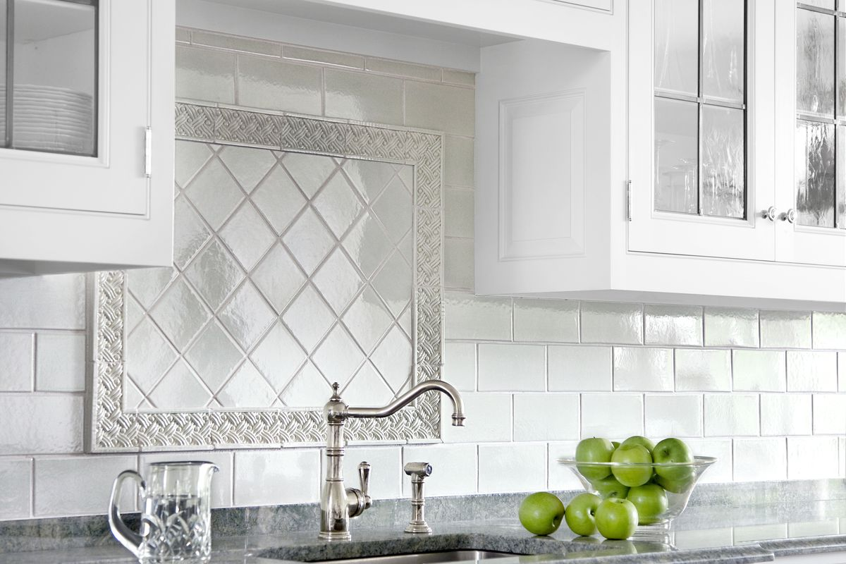 all about ceramic subway tile this