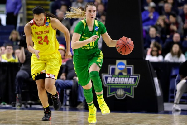 Oregon Ducks: How to Fall in Love With a Team in the NCAA ...