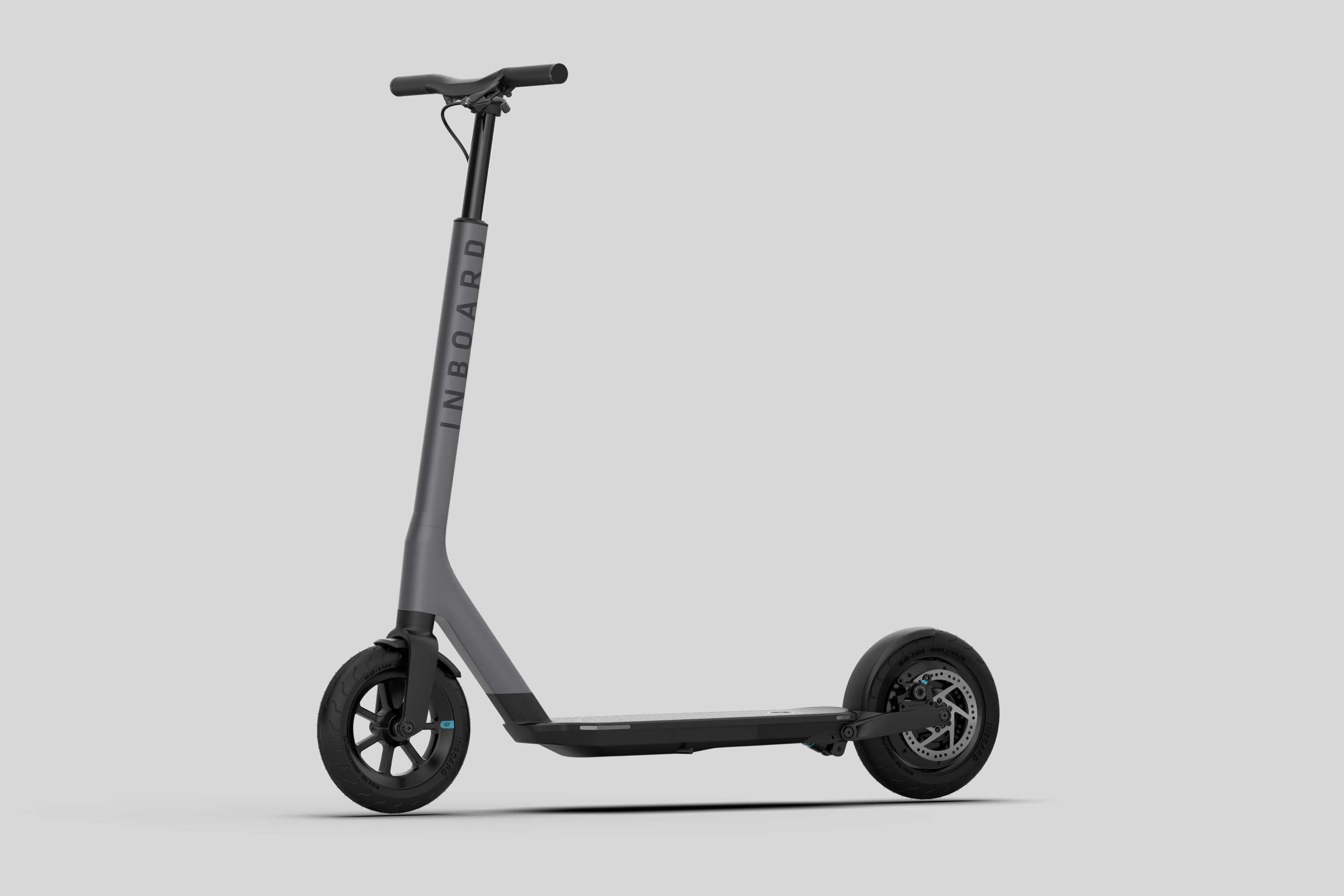12 Volt Electric Scooters | Wiring Diagram Database Uberscoot W Evo Wiring Diagram on