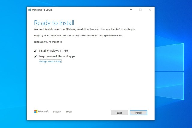 The easy way to install Windows 27 on unsupported CPUs - The Verge