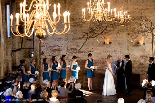 Wedding Reception Ideas 1e069af47059d2eda7dfae6942ab020a