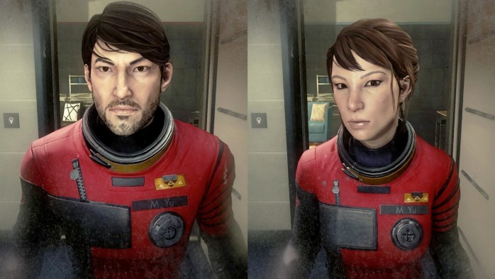 Image result for Prey game